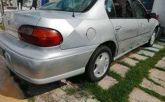Chevrolet Malibu 2001-1