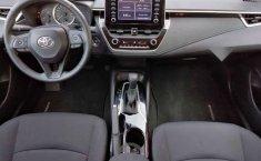 Toyota Corolla 2020 4p LE L4/1.8 Aut-0