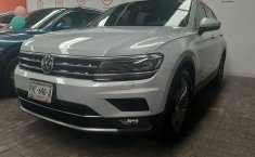 Volkswagen Tiguan Highline-3