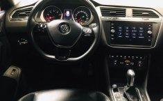 Volkswagen Tiguan Highline-2