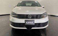 20960 - Volkswagen Vento 2018 Con Garantía At-1