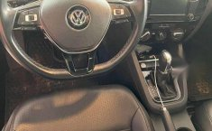 Volkswagen jetta mk6 sport aut-0