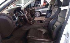 Volkswagen Touareg 3.0 tdi Tip 2013!! Piel,coco panorámico-1