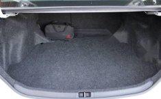 Toyota Corolla LE 2014-2