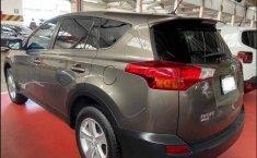 Toyota RAV 4, 2 MESES DE GARANTIA EN TOYOTA 49,000 KMS-3