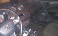 SEAT Ibiza coupé fr 1.2 turbo T/M-0