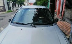 Chevy 2 dueños buen manejo-1