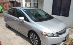 HONDA CIVIC-1