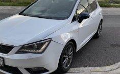 Seat Ibiza iTech-2