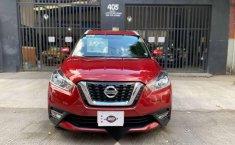 Nissan Kicks 2017-1