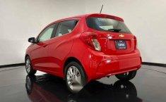Chevrolet Spark 2019 Con Garantía Mt-3