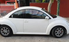 Beetle 2011 2.0 GLS-0