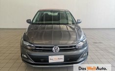 Volkswagen Virtus-3