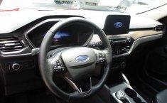 Ford Escape-2