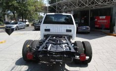 Ford F 350 2019 2p Chasis XL V8/6.2 Aut-1