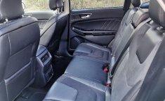 Ford Edge Sport-1