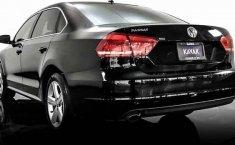 Volkswagen Passat 2015 Con Garantía At-1