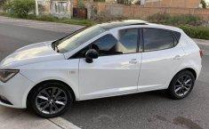 Seat Ibiza iTech-1