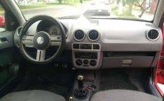 Volkswagen Pointer GT 2009-0