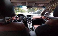 Chevrolet cruze ltz impecable-3