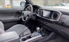 Toyota Tacoma 2019 4p TRD Sport V6/3.5 Aut-2