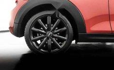 Mini Cooper S 2016 Con Garantía Mt-2