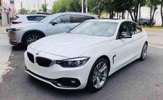 BMW 420i Gran Coupe-1