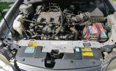 Chevrolet Malibu 2001-0