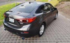 Mazda 3 Queretano Vendo o Cambio-1