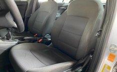 Chevrolet Cruze-0