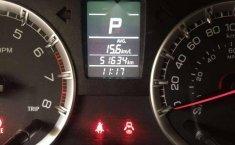 Suzuki Swift GLX 2013 Automático-1