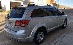 Dodge Journey SXT 2010-0