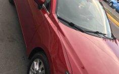 Mazda 3 Hb 2015-0