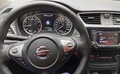 Nissan Sentra Advance-0