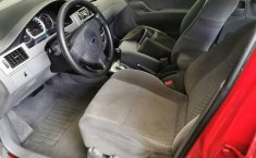Chevrolet OPTRA LS T/A 2008-0