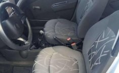 Chevrolet Spark 2015-0