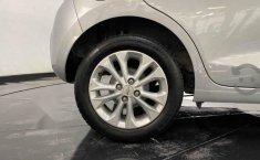 Chevrolet Spark 2019 Con Garantía At-1