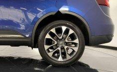 21023 - Renault Koleos 2018 Con Garantía At-1