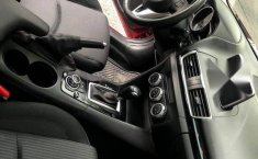 Mazda 3 hatchback-1