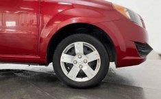 21038 - Chevrolet Aveo 2018 Con Garantía Mt-0
