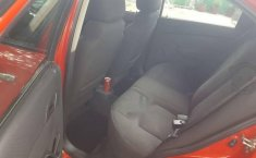 Chevrolet Aveo LT estandar aire acondicionado cd-2