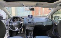 Seat Ibiza iTech-0