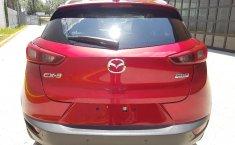 Mazda CX-3-0