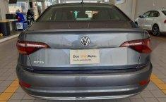 Volkswagen Jetta 2019 4p Comfortline L4/1.4/T A-1