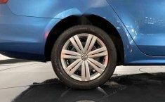 Volkswagen Jetta A6 2018 Con Garantía Mt-1