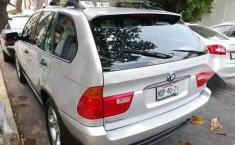 BMW X5 COMO NUEVA-2