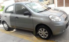Nissan March Active-1