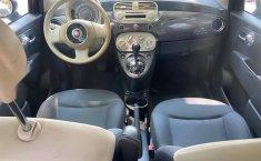 FIAT 500 AUT.-0