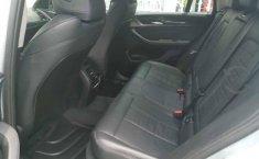 BMW X4 2019 5p xDrive 30i X Line L6/3.0/T Aut-1