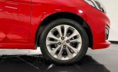 Chevrolet Spark 2019 Con Garantía Mt-1
